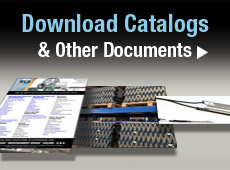 See all ECS catalog downloads