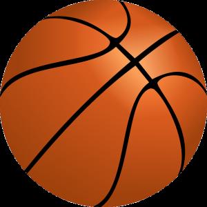 Markdown Madness basketball